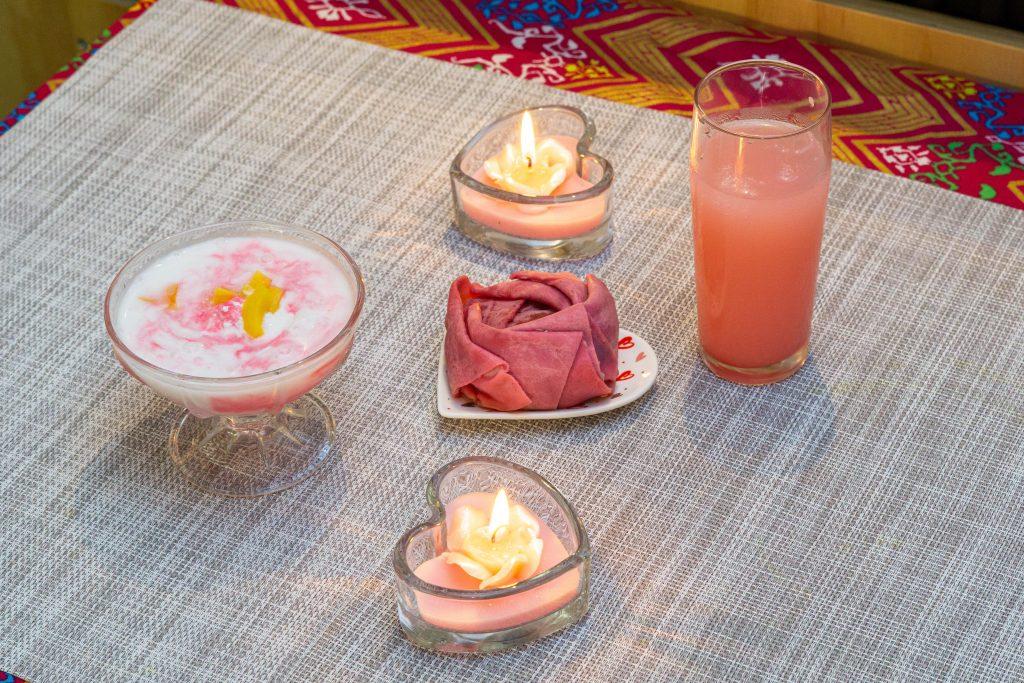 Indonesisch-desserts-Valentijnsdag