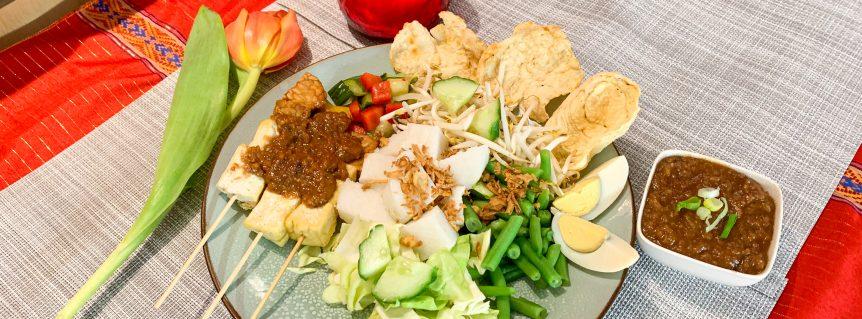 vegetarisch-eten-den-haag